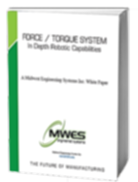 MWES Force/Torque White Paper