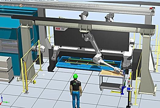 Bus Bar welding and milling.jpg