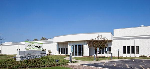 MWES- Corporate Headquarters.jpg