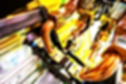 welding retrofit_logo.png