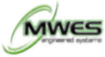 MWES LARGE LOGO_HD_transparent backgroun