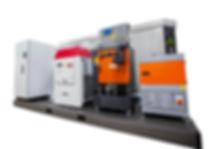 ADDere System I equipment pallet 01.jpg