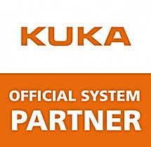 KUKA Official System Partner Integrator