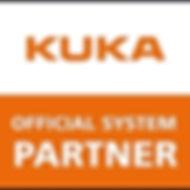MWES KUKA System Partner