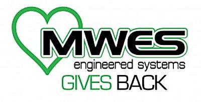 MWES Communit Involvement