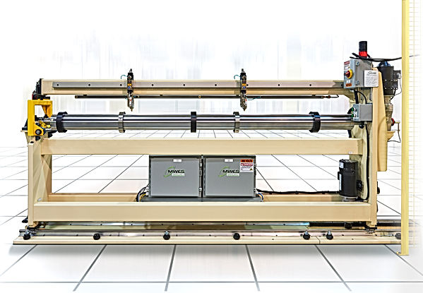 MWES Arclin Roll Cutter 2x.jpg