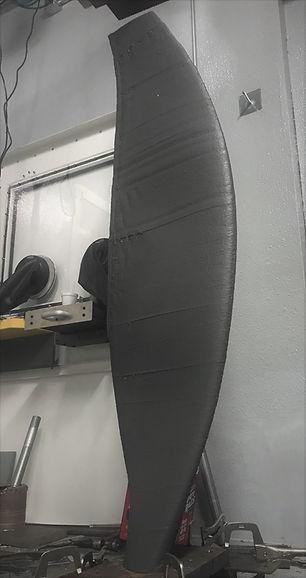 Large Blade.jpg