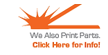 We 3D Print Parts Blaster.png