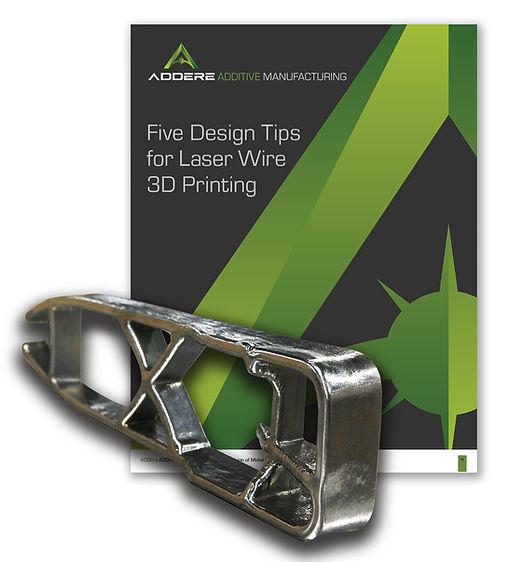 5Tips Whitepaper Pardot graphic.jpg