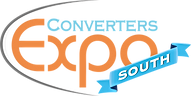 converters_expo_south_logo.png