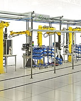 automated assembly line.jpg