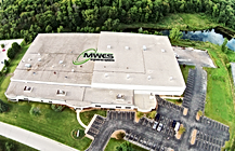 Midwest Engineered Systems Headquarters