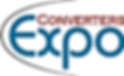 Converters Expo logo.png