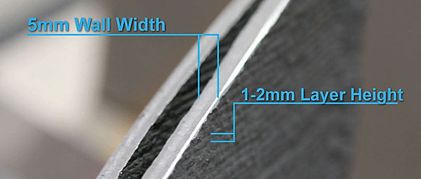 layer-heights-widths.jpg