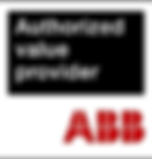 ABB Industrial Robots Authorized Value Provider