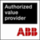 ABB Robots Authorized Value Provider Integrator