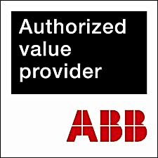 MWES ABB Authorized Value Provider Integrator