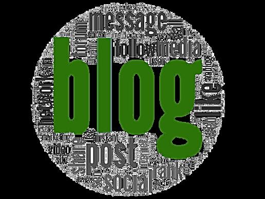 MWES Blog