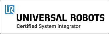 UR_Partner_Certified_System_Integrator_P