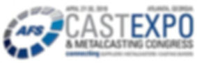 CastExpo2019logoSM.jpg