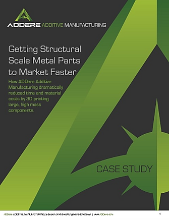Structural%20Steel%20Case%20Study%20Cove