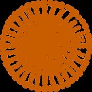 Blog Aboriginal Languages