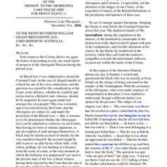 Download 1836 Report