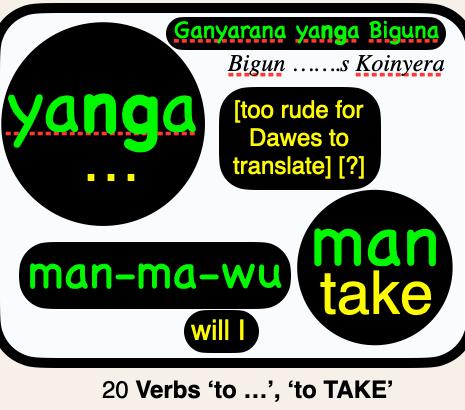 20 yanga _ man TAKE