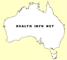 Health Info Net
