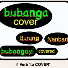 05 bubanga COVER