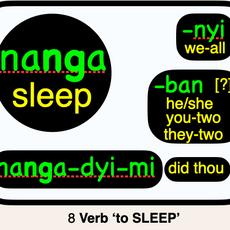 08 nanga SLEEP