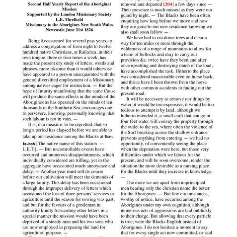 Download 1826 (2) Report