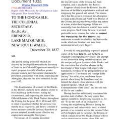 Download 1837 Report