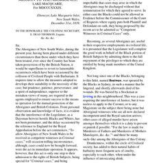 Download 1839 Report