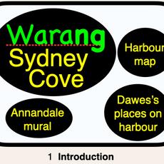 01 Warang Sydney Cove