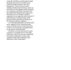 Download 1831 Report