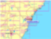 Aboriginal Languages of Australia - Bayala Database - Geoscience