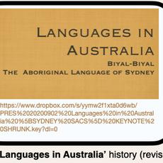 45 LANGUAGES IN AUSTRALIA (revisited).pn