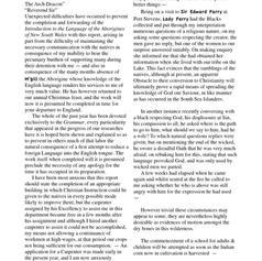 Download 1833 Report