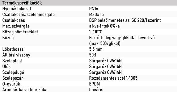 specs1.PNG