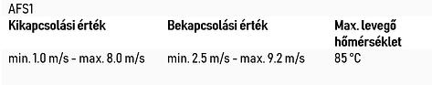 termek.PNG