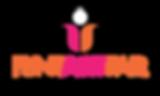 FAF_Logo_Vert_Alt_Color.png