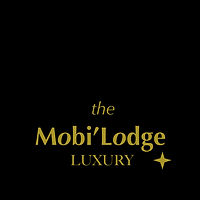 LOGO VECTO the MOBI'LODGE Luxury.jpg