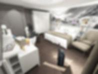 Chambre SKI.jpg