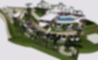 Vue-1_edited.jpg