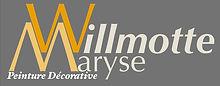 logo MW.jpg