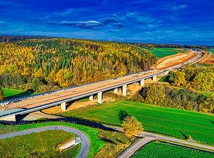 Brücke Dittershausen.jpg