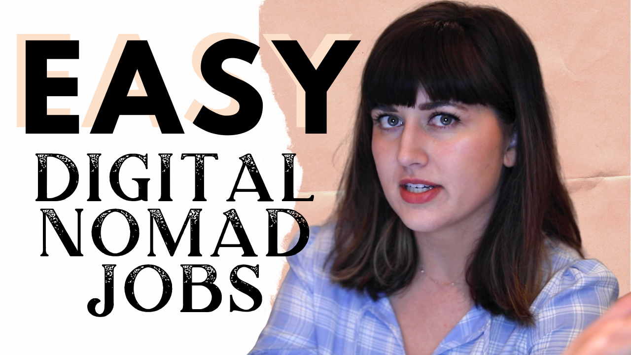 How-to-be-a-digital-nomad.png