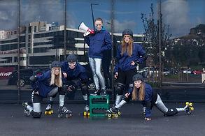 Marianne Heier_Stavanger_3610 (1).jpg