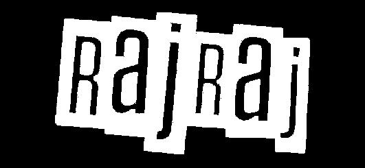 RajRajlogoWEBAPP.png